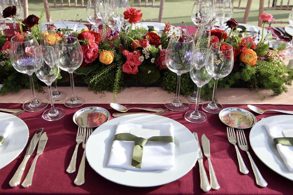 G&I Athens wedding - Image 8