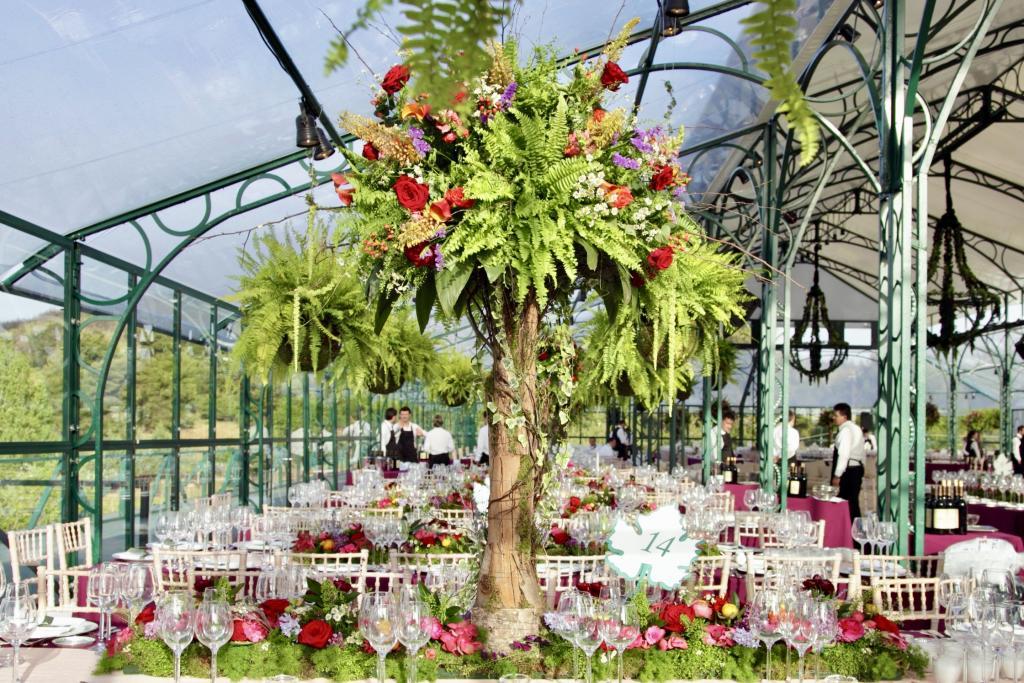 G&I Athens wedding - Image 6