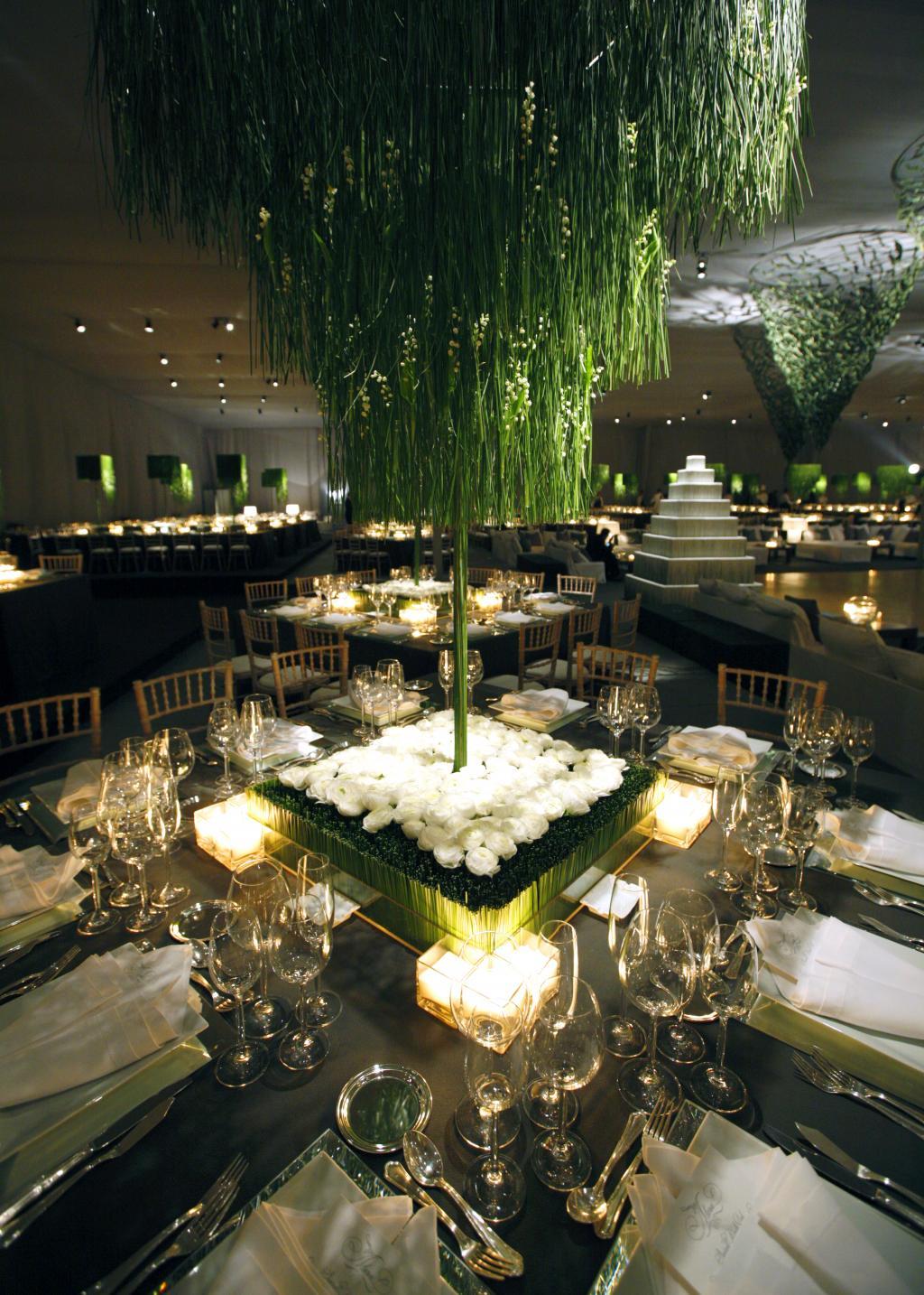 E&J Athens wedding - Image 45