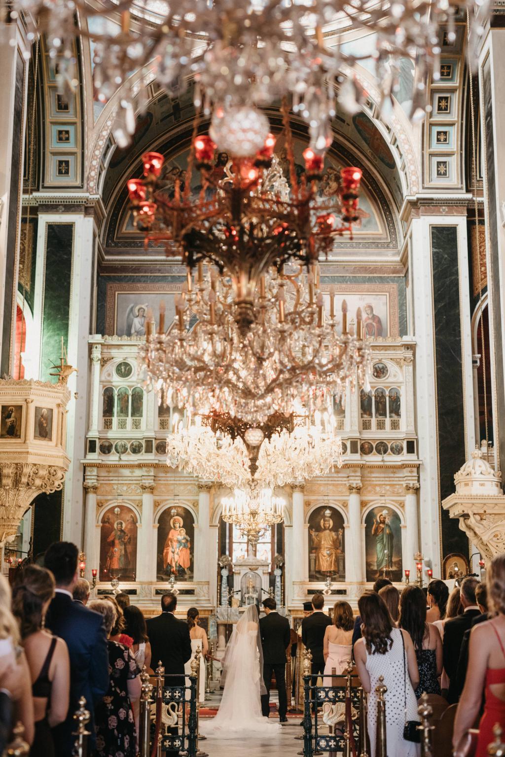 H&W Syros wedding - Image 11