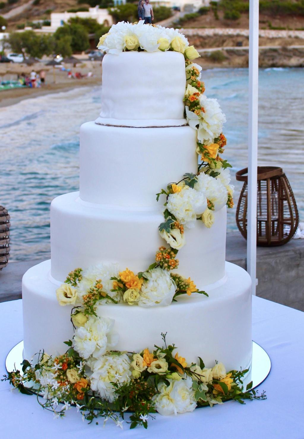 I&M Syros wedding - Image 3