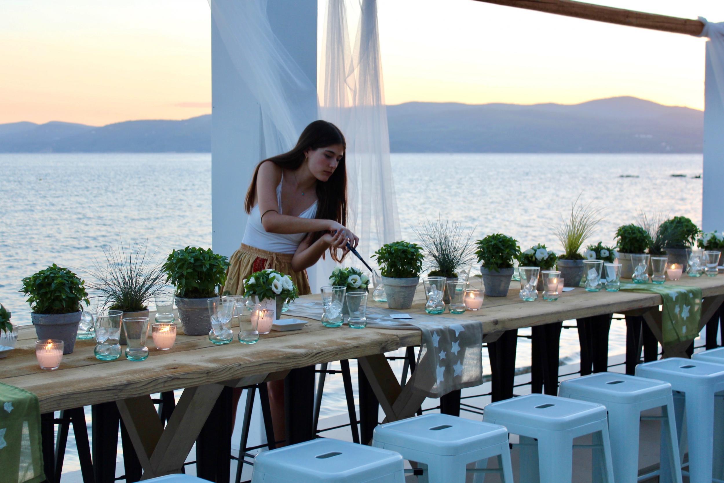 K&K Skiathos wedding - Image 10
