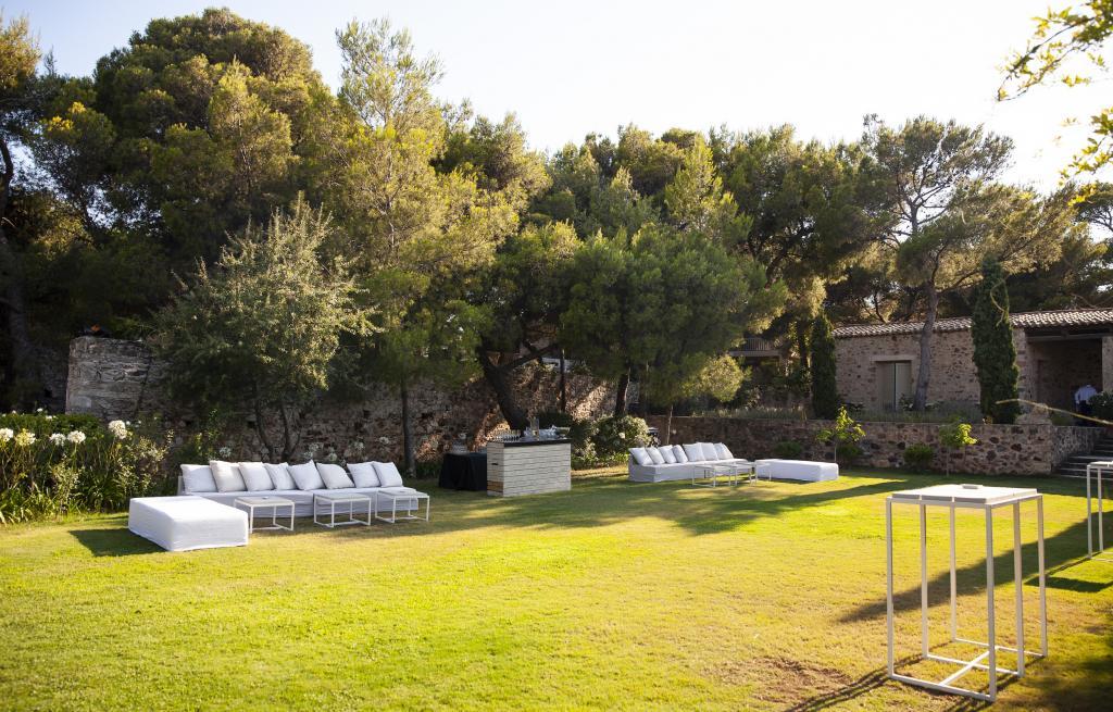 I&M Sinterina wedding - Image 10
