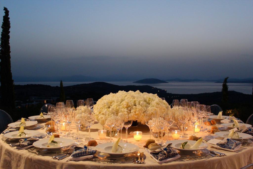 M&G Amanzoe wedding - Image 11