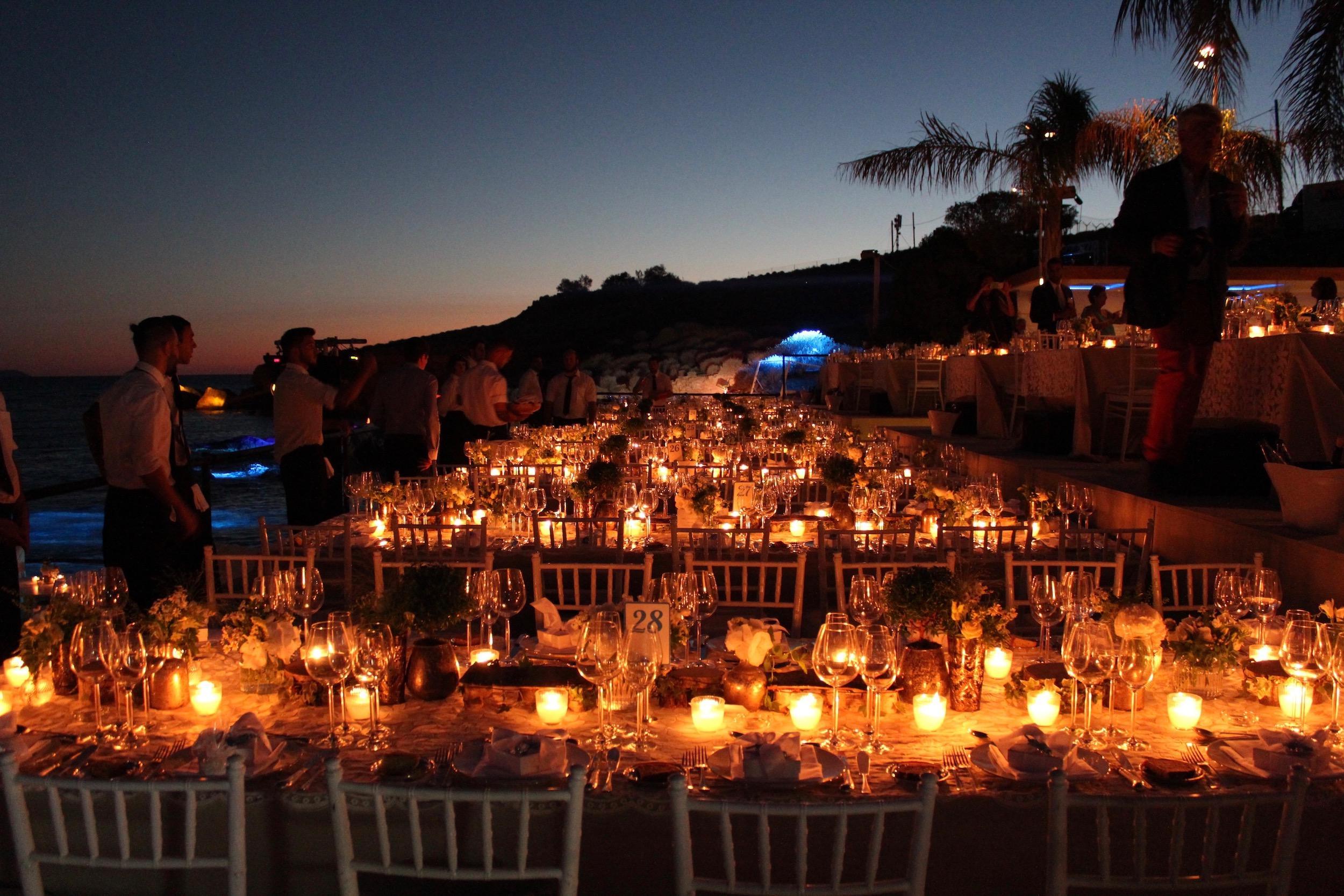 I&M Syros wedding - Image 19