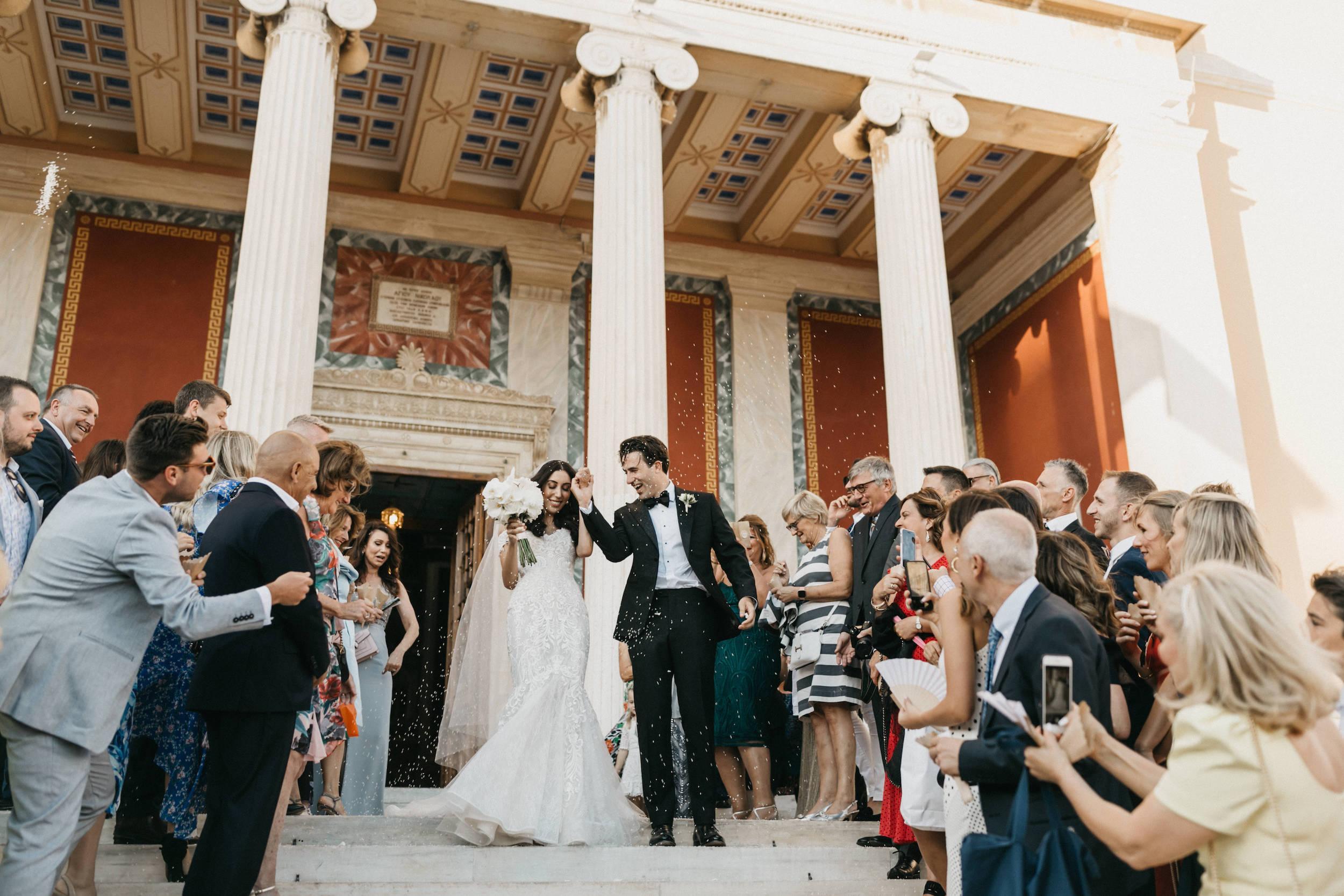 H&W Syros wedding - Image 14