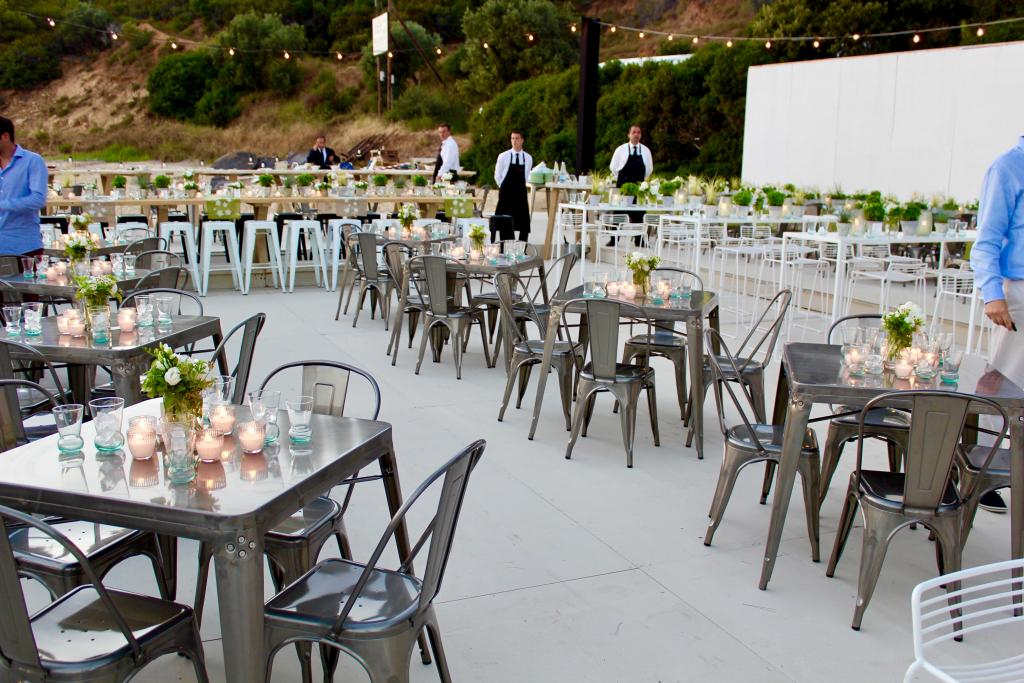 K&K Skiathos wedding - Image 7