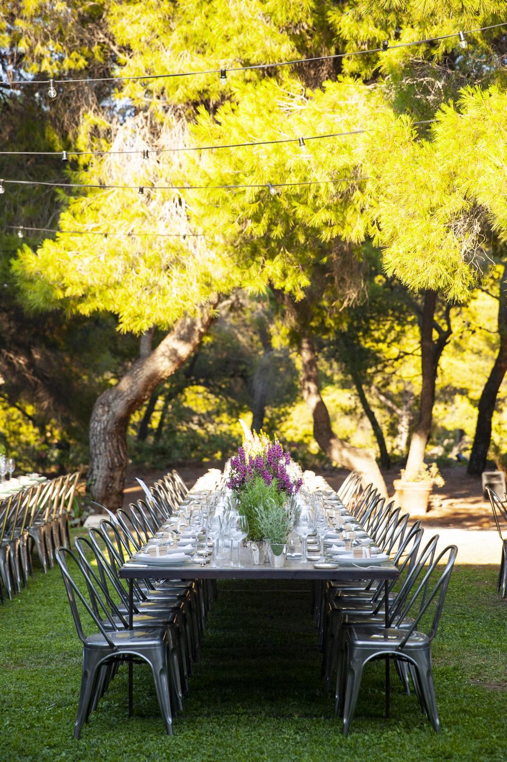 I&M Sinterina wedding - Image 13
