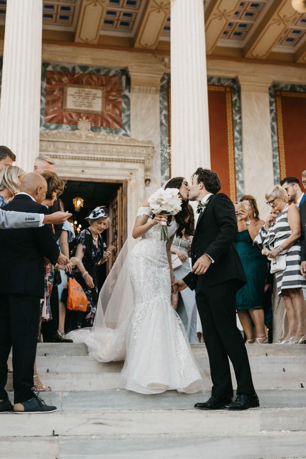 H&W Syros wedding - Image 9