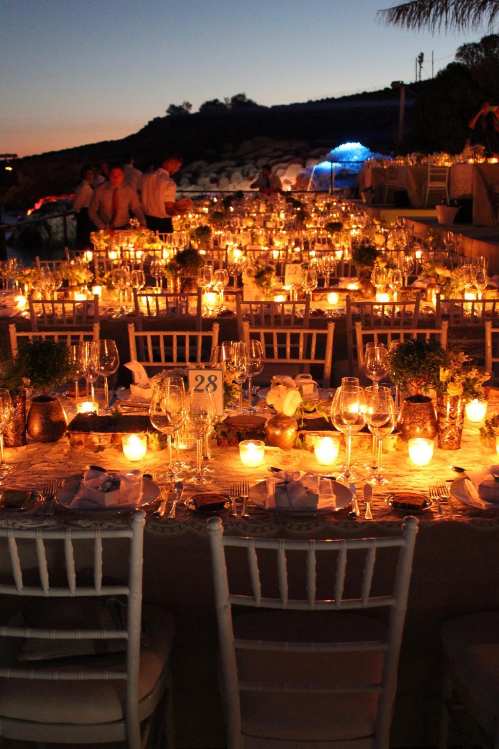I&M Syros wedding - Image 12