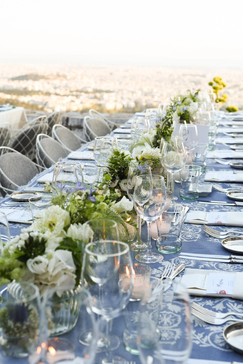 A&A Athens wedding - Image 20