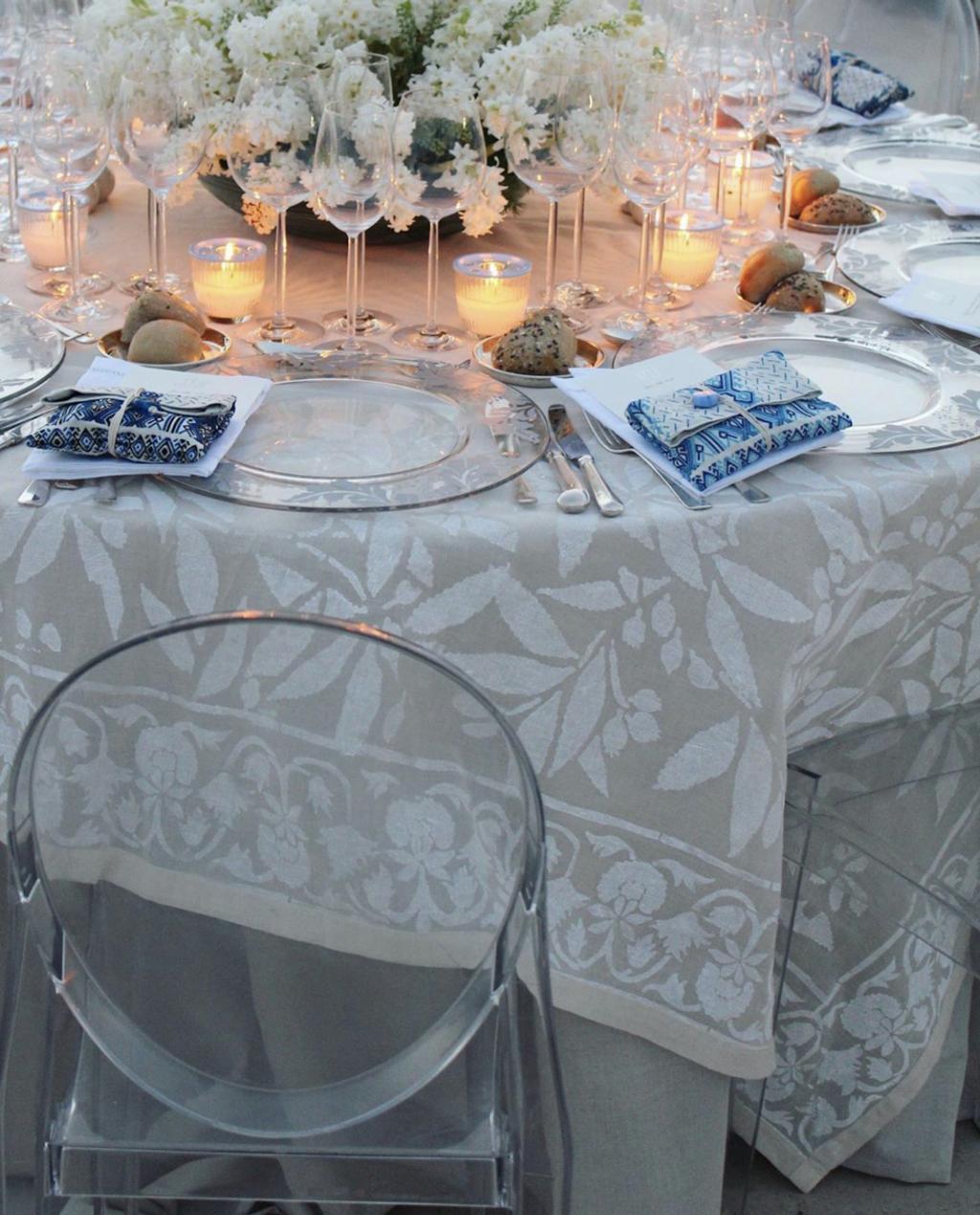 M&G Amanzoe wedding - Image 9