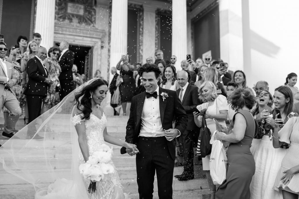 H&W Syros wedding - Image 12