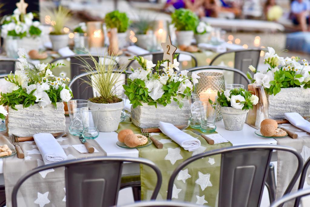 K&K Skiathos wedding - Image 14