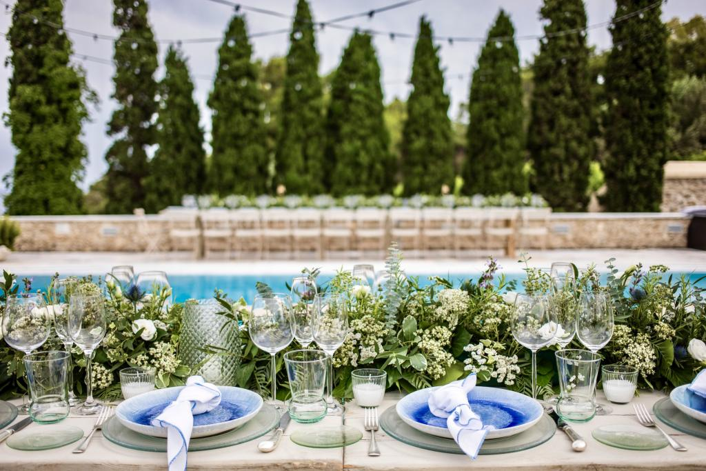 M&AJ Spetses wedding - Image 15