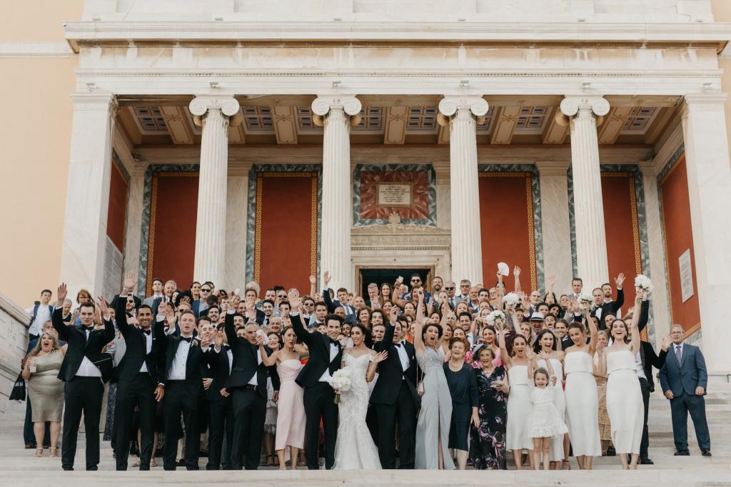 H&W Syros wedding - Image 15