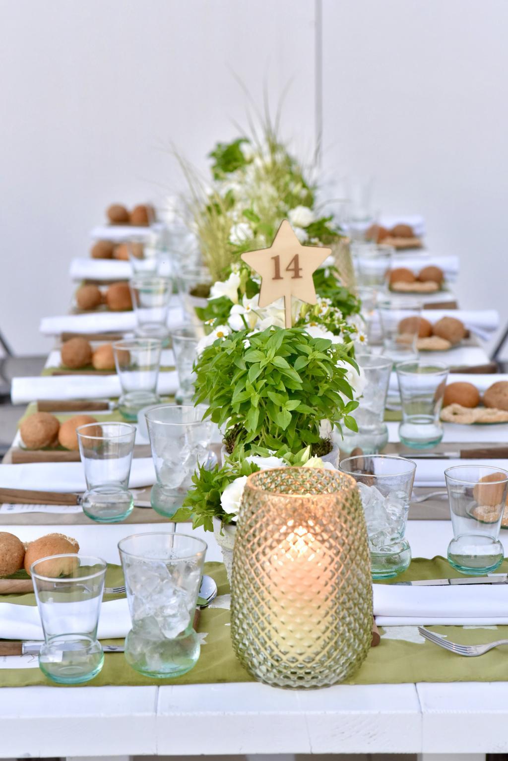 K&K Skiathos wedding - Image 16