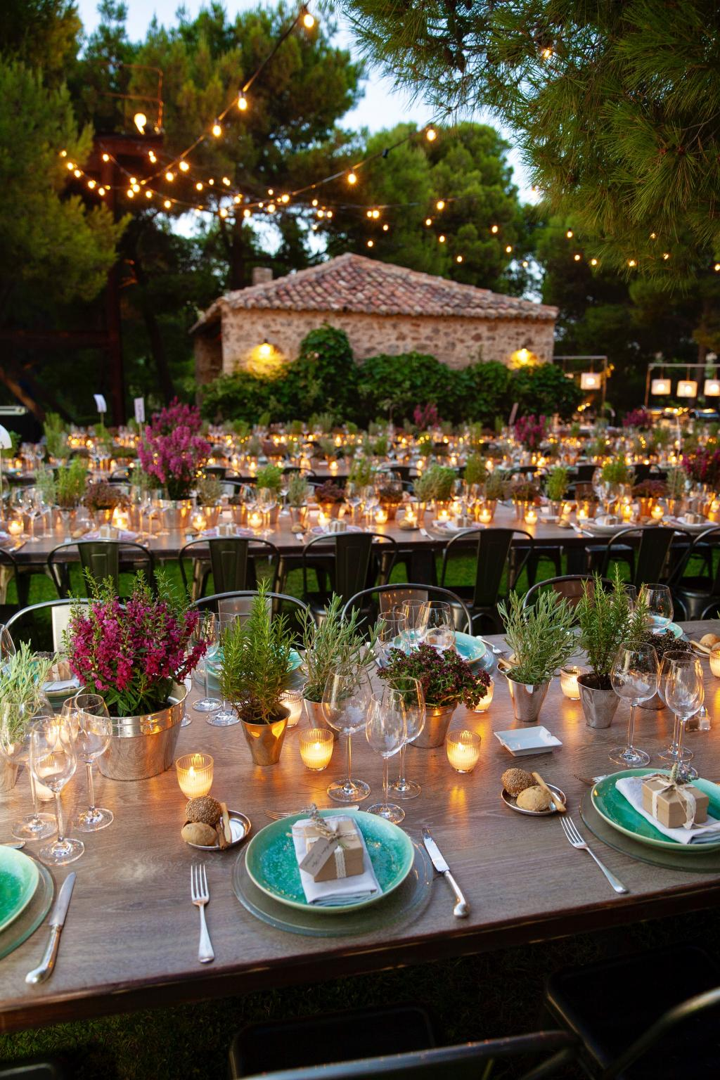 I&M Sinterina wedding - Image 11