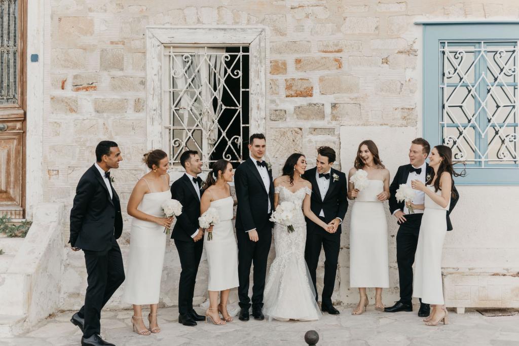 H&W Syros wedding - Image 13