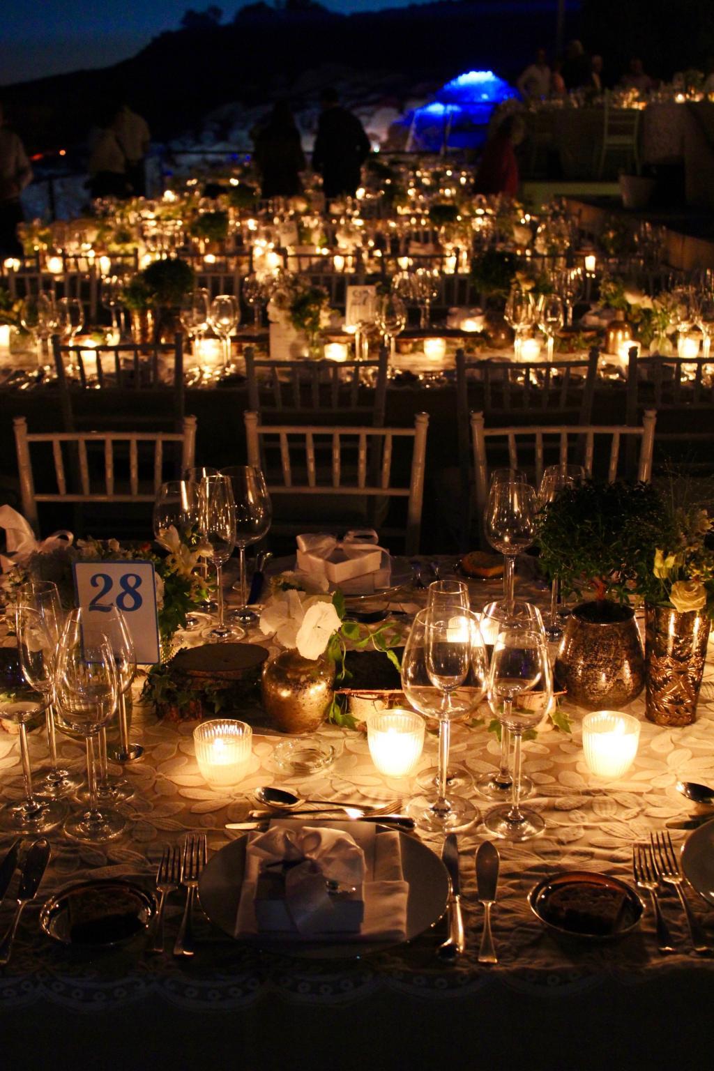 I&M Syros wedding - Image 15