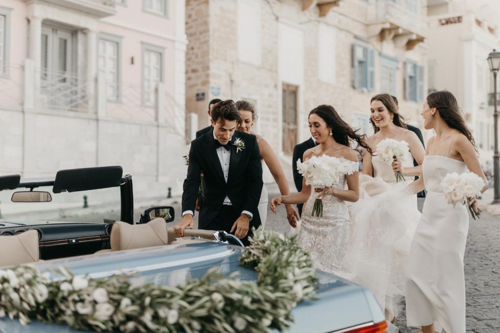 H&W Syros wedding - Image 16