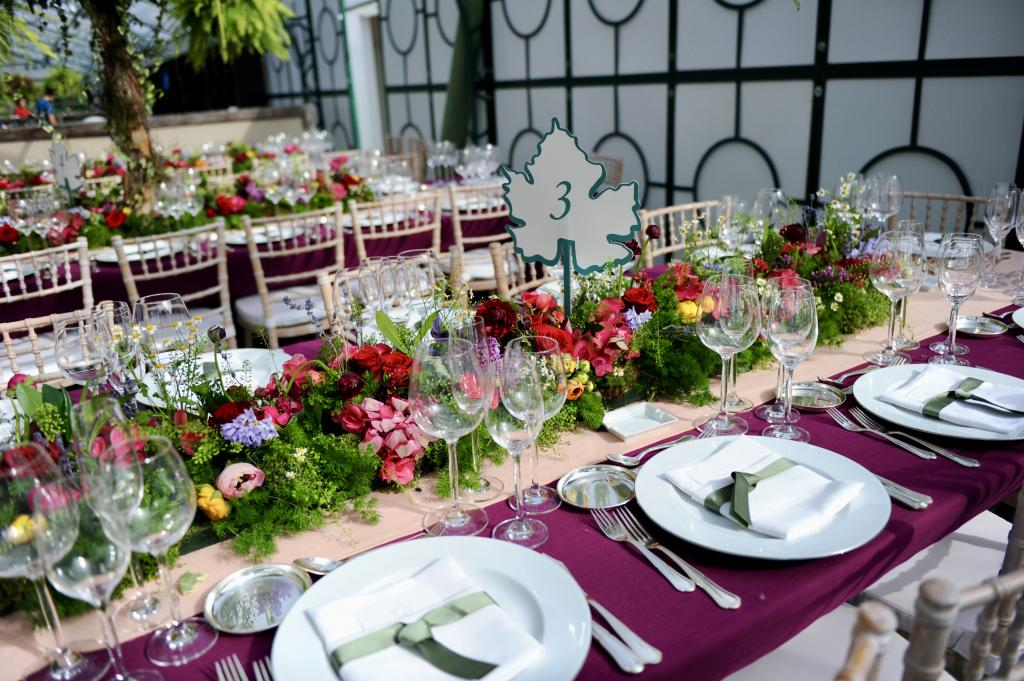 G&I Athens wedding - Image 11