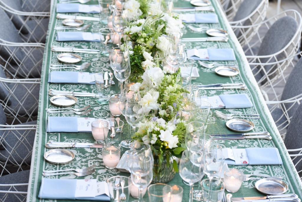 A&A Athens wedding - Image 11