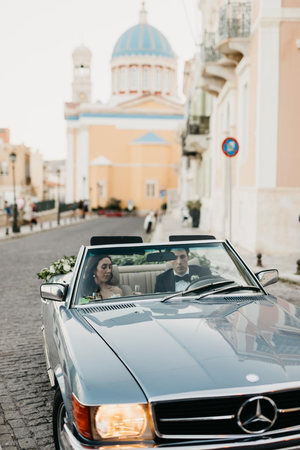 H&W Syros wedding - Image 17