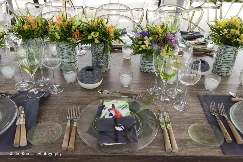 E&T Mykonos wedding - Image 17