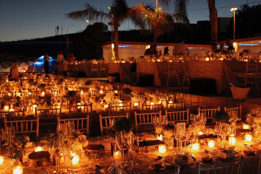 I&M Syros wedding - Image 16