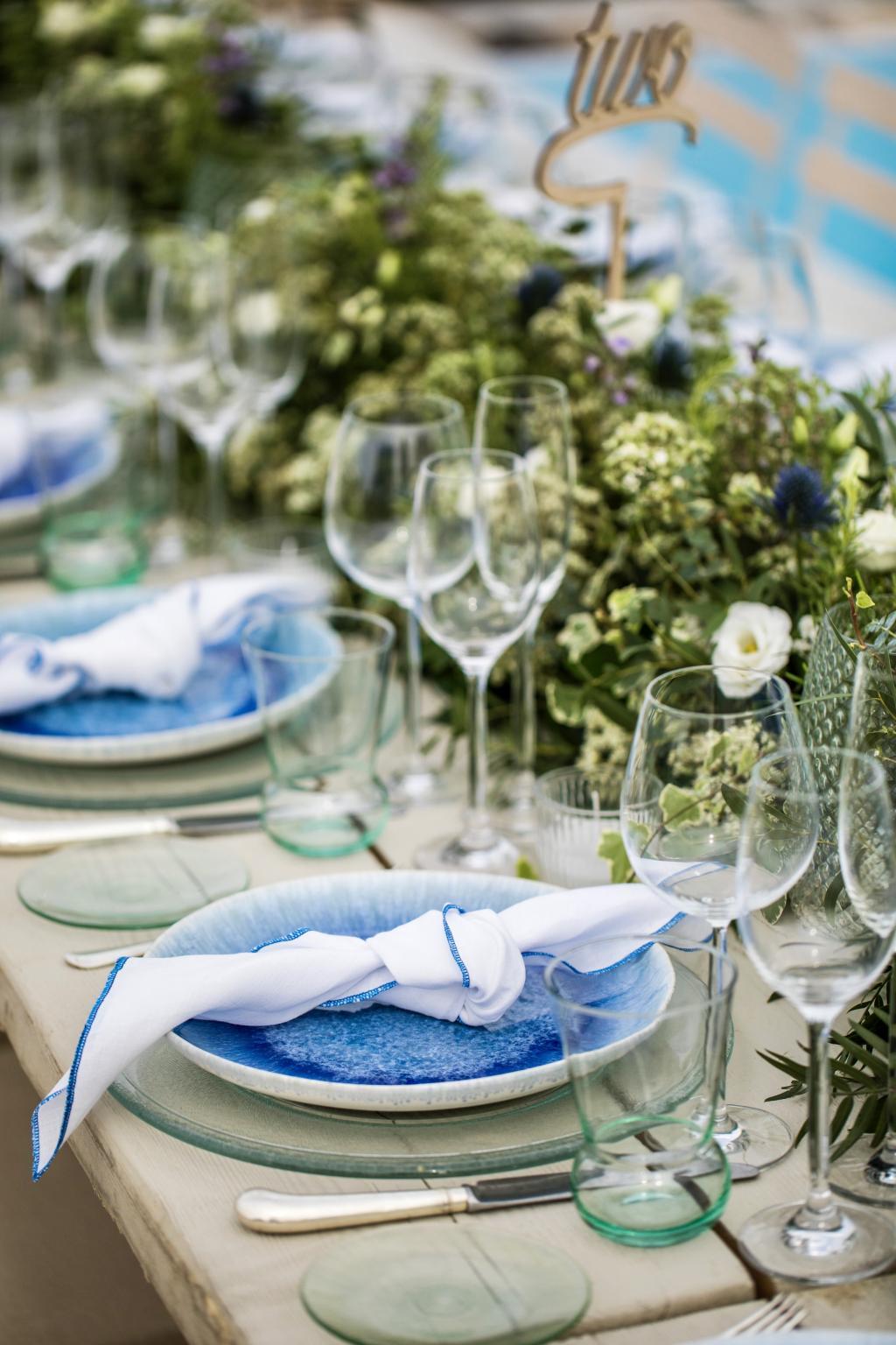 M&AJ Spetses wedding - Image 18