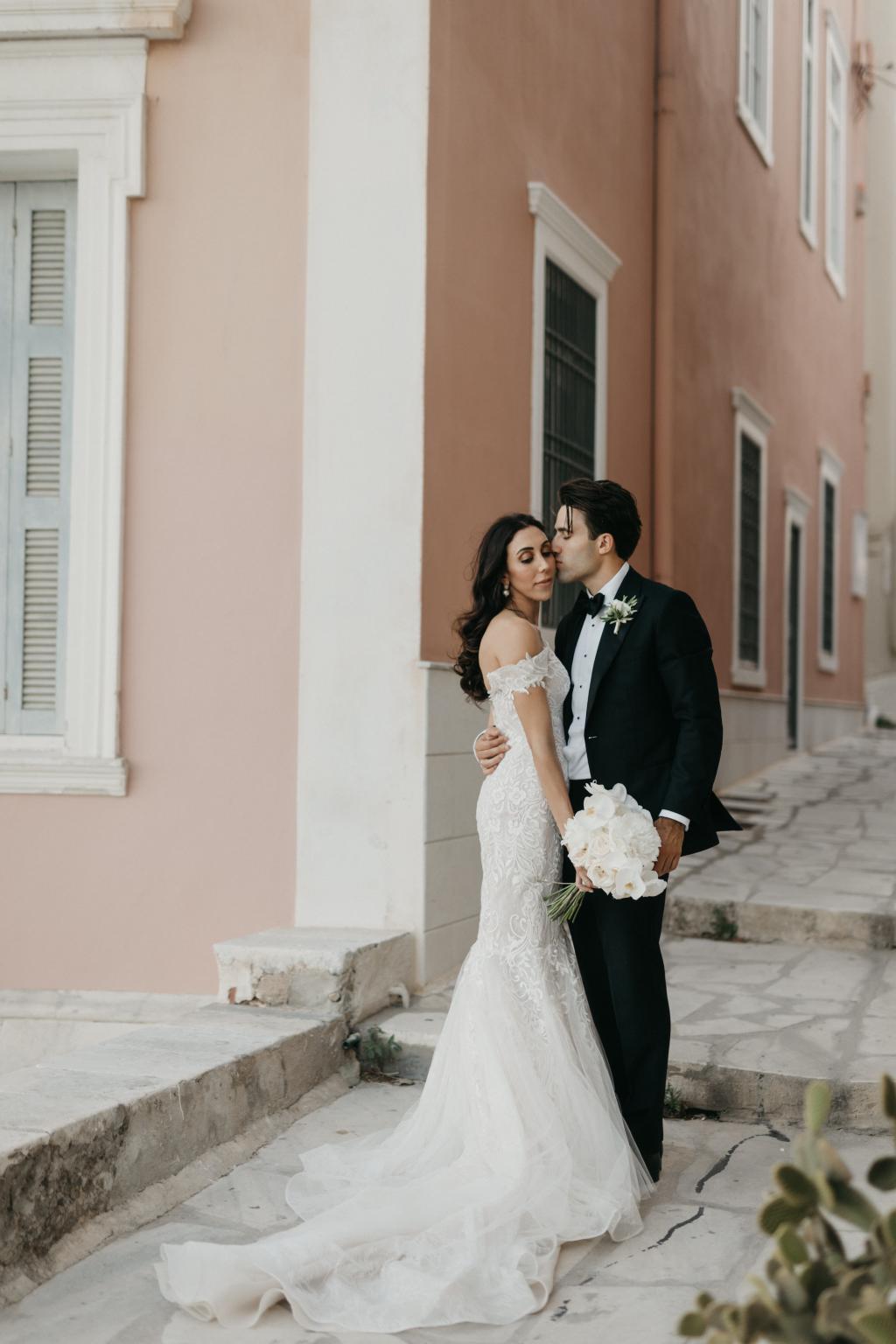 H&W Syros wedding - Image 18