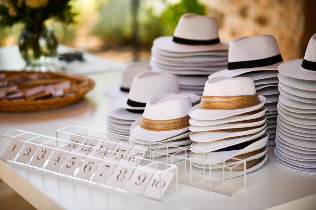 N&M Sinterina wedding - Image 3