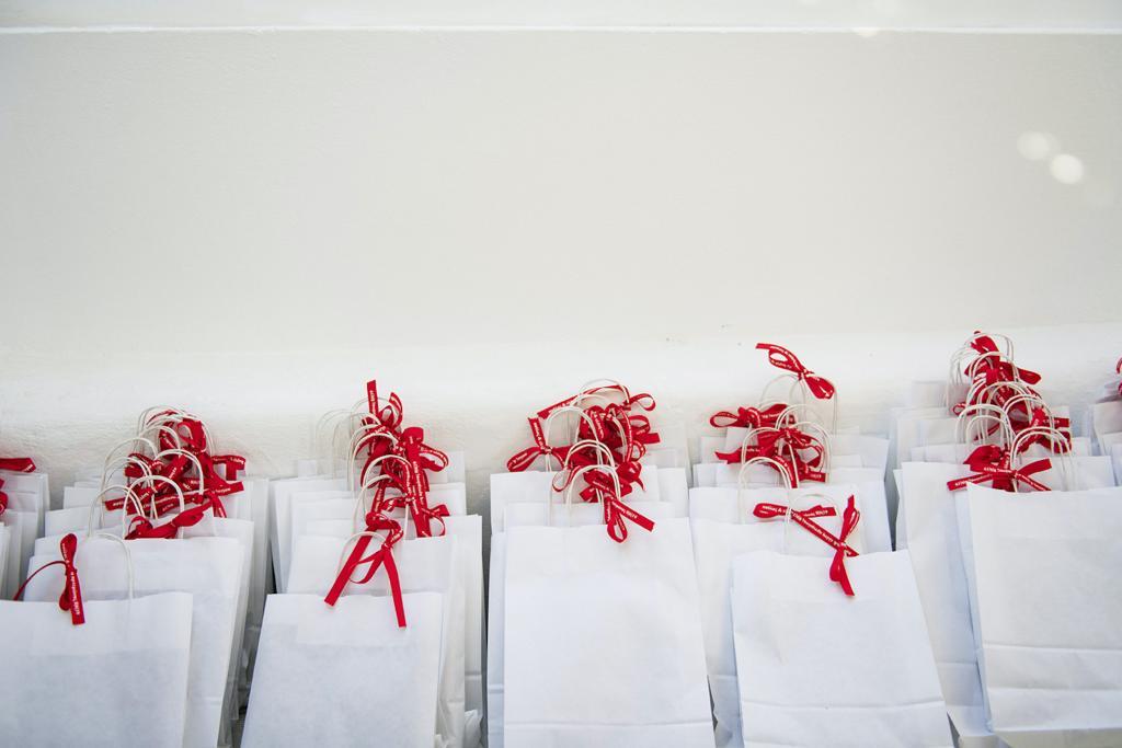 E&P Sifnos pre-wedding & wedding - Image 0