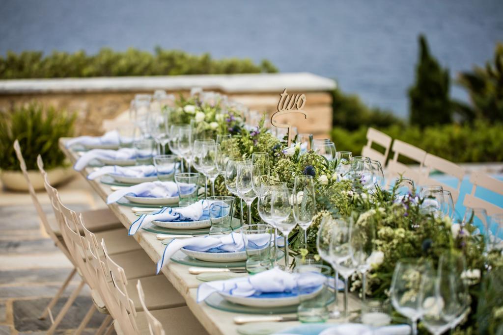 M&AJ Spetses wedding - Image 19