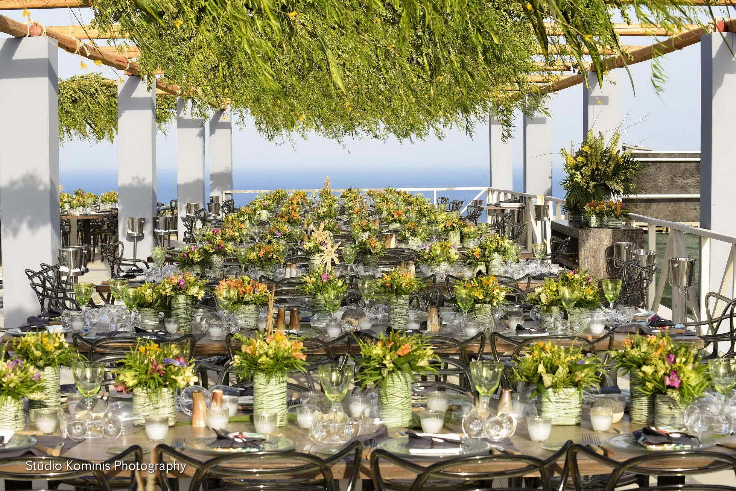 E&T Mykonos wedding - Image 19