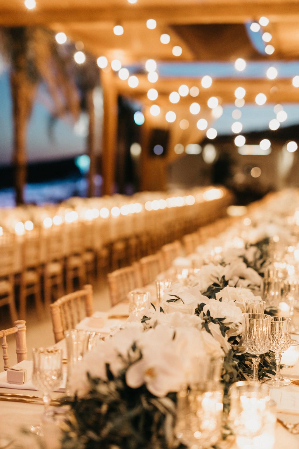 H&W Syros wedding - Image 21