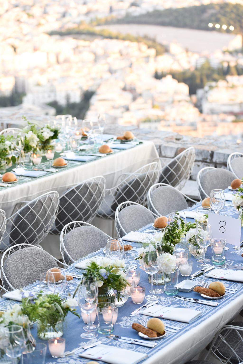 A&A Athens wedding - Image 18