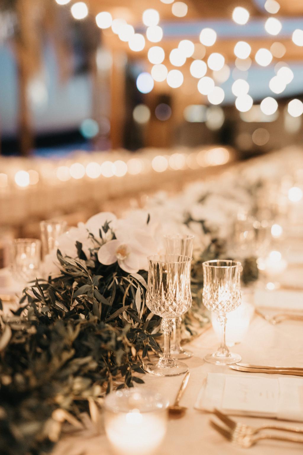 H&W Syros wedding - Image 20