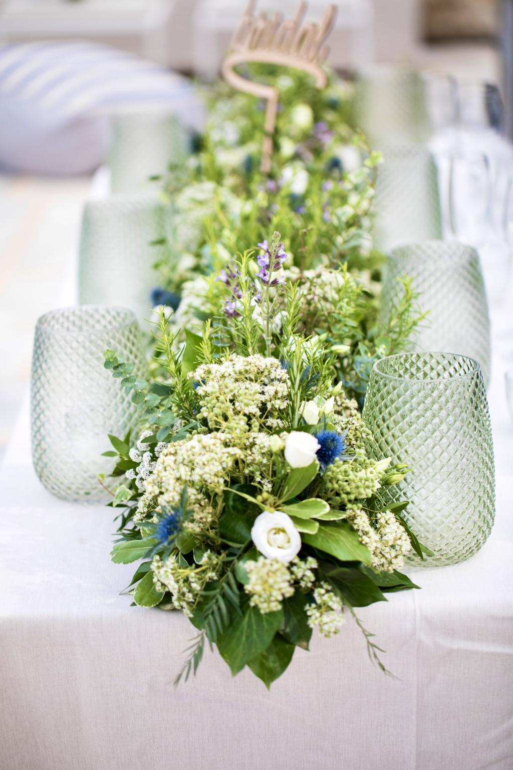 M&AJ Spetses wedding - Image 21