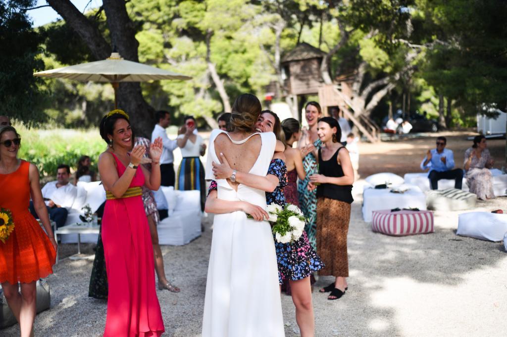 N&M Sinterina wedding - Image 18