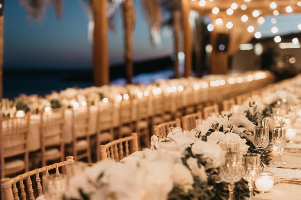 H&W Syros wedding - Image 19