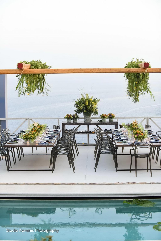 E&T Mykonos wedding - Image 21