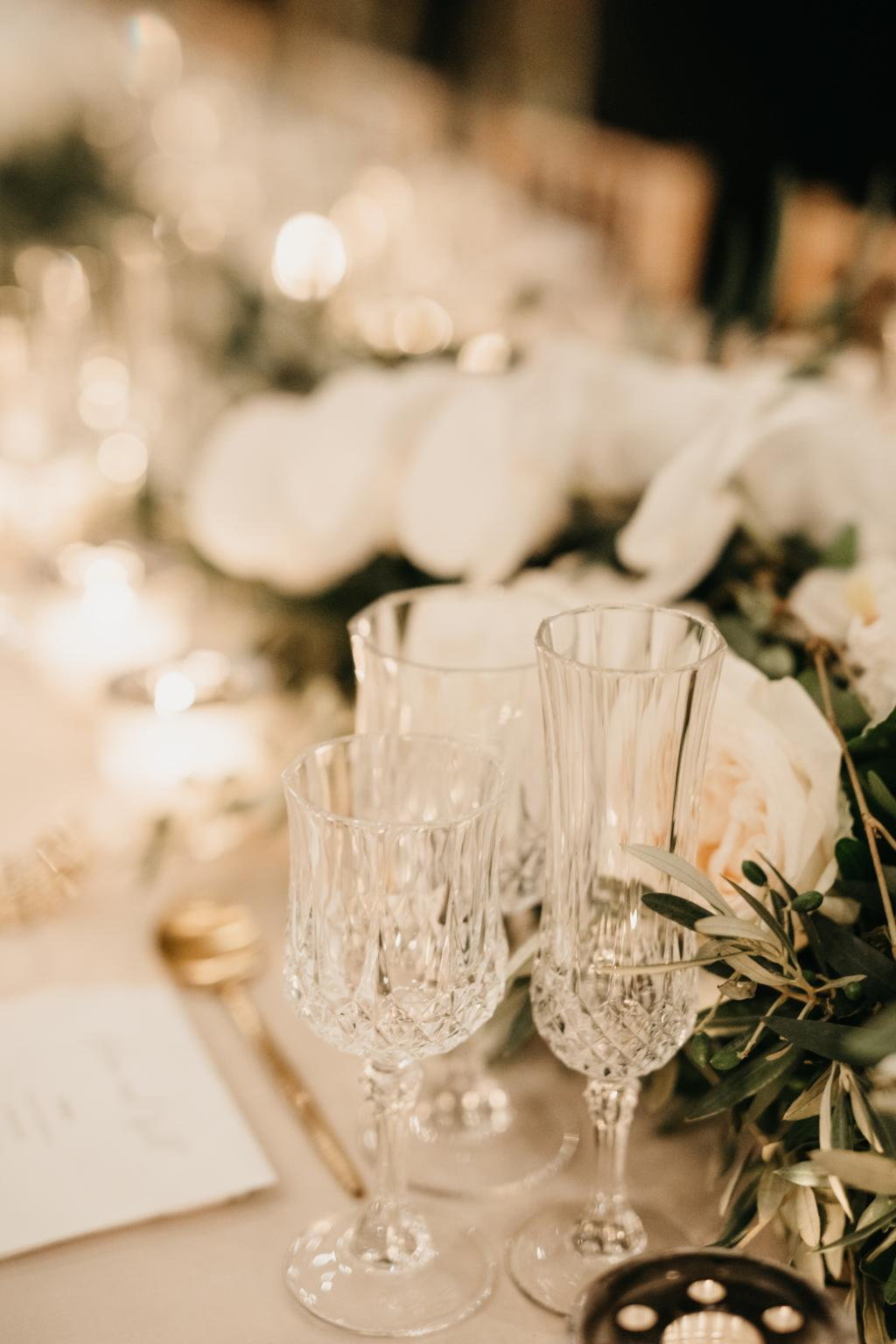 H&W Syros wedding - Image 22