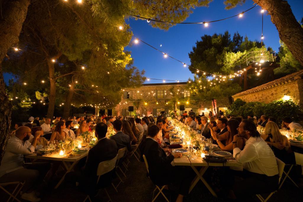 P&N Sinterina wedding - Image 19