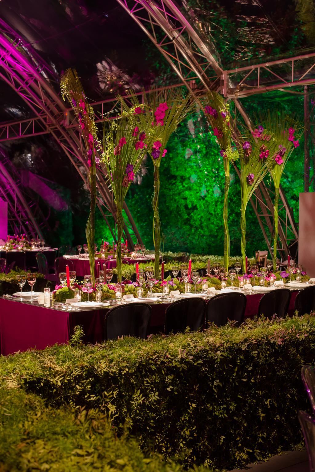 D&G Athens wedding - Image 21