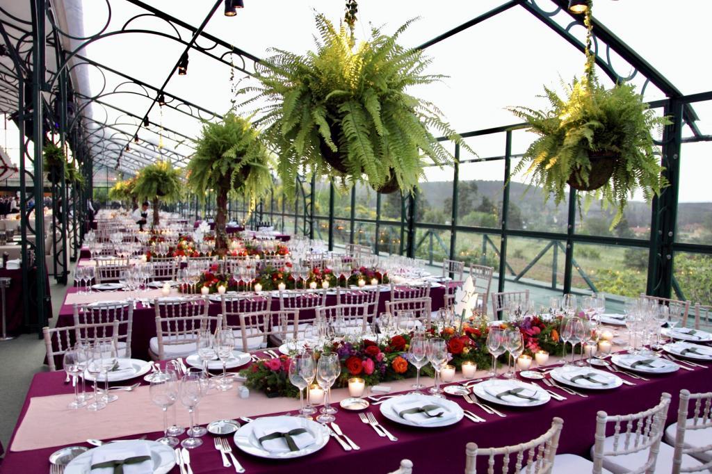 G&I Athens wedding - Image 12