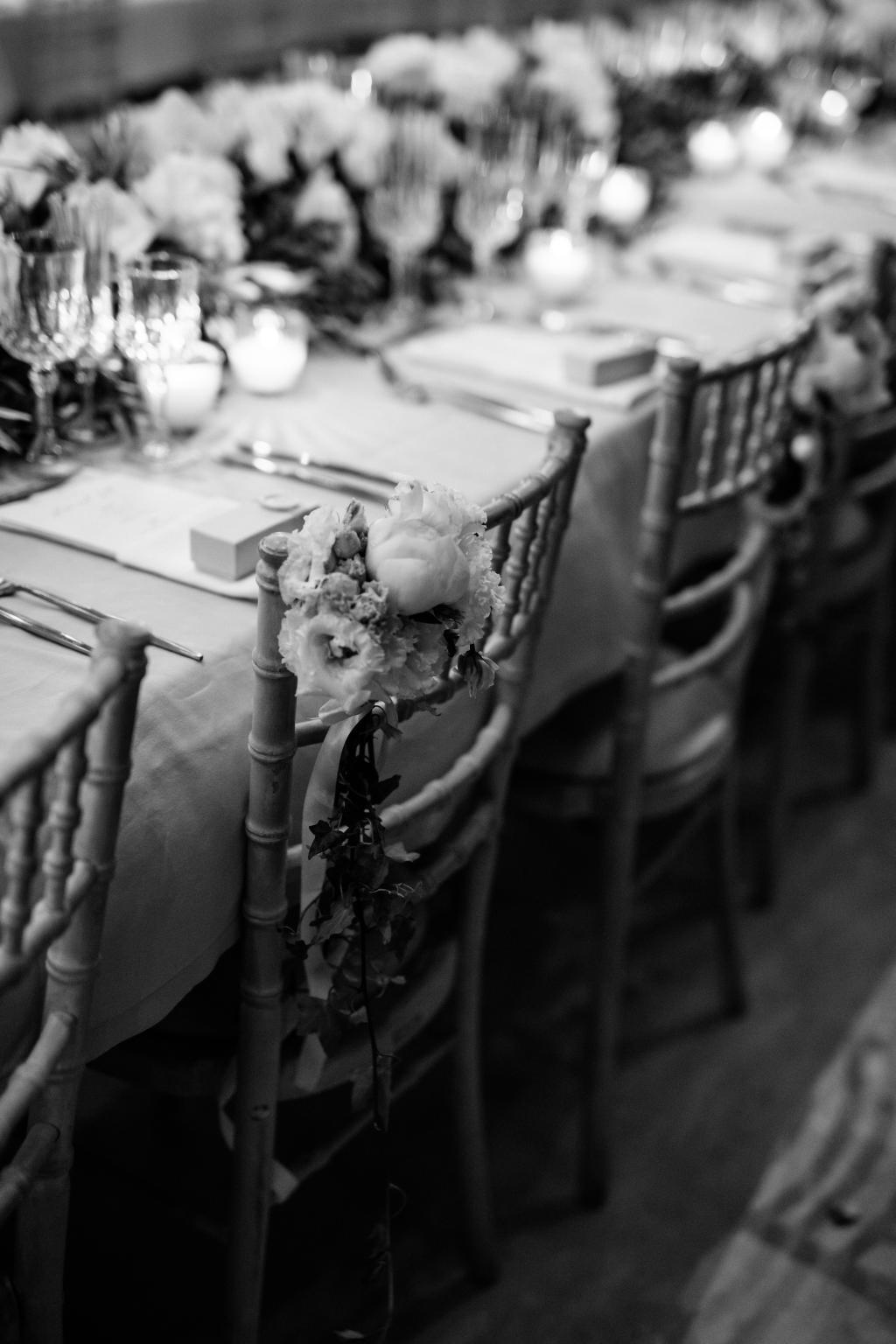 H&W Syros wedding - Image 23