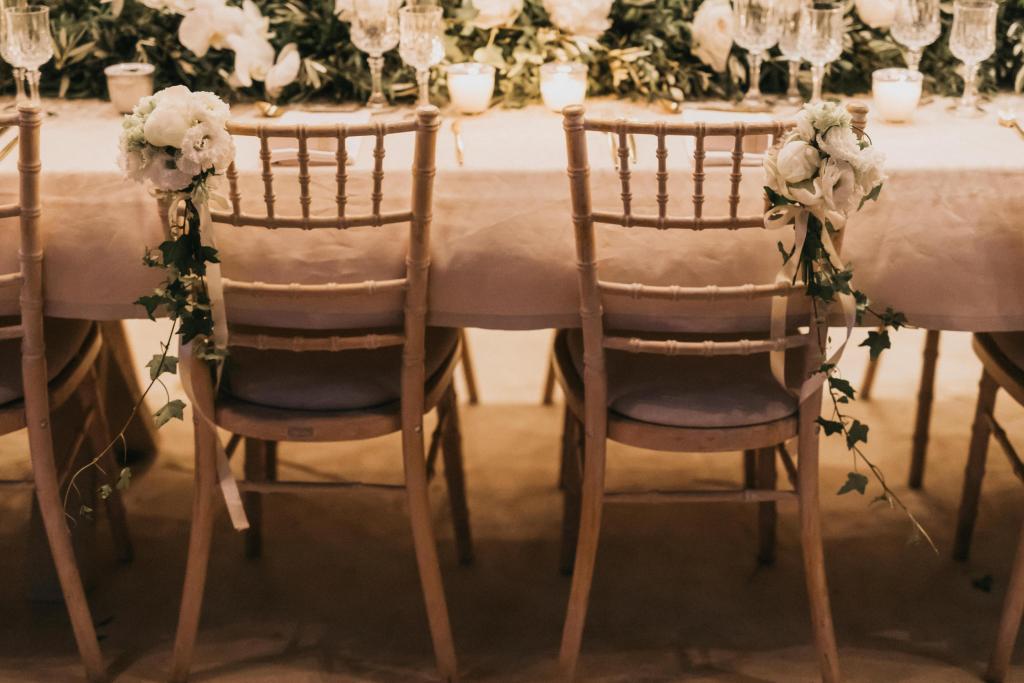 H&W Syros wedding - Image 27