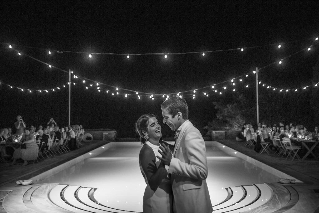 M&AJ Spetses wedding - Image 27
